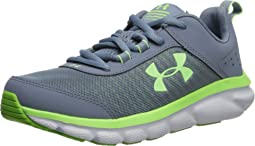 d665e6f3 Under Armour Kids | Zappos.com