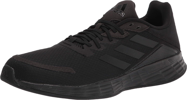   adidas Men's Duramo Sl Running Shoe   Road Running