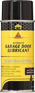 AMERICAN GREASE STICK (AGS) GDL-6 4OZ Garage DR Lubricant