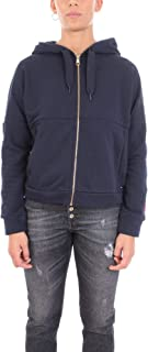 Tommy Hilfiger Charlot Womens Pullover Hoody