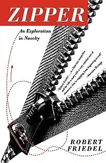 Zipper: An Exploration in Novelty (Reprint)