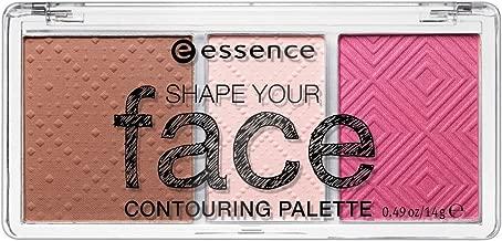Best shape your face essence Reviews