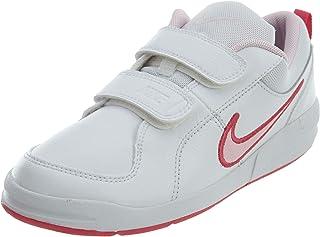 d55dd0533ee85 Amazon.fr   Nike - Baskets mode   Chaussures garçon   Chaussures et Sacs