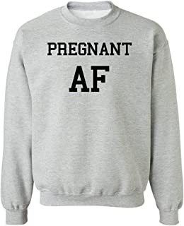 Best maternity jumpers h&m Reviews