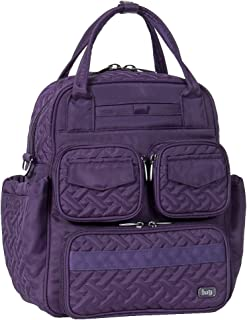 Lug Mini Puddle Jumper 2 Shoulder Bag