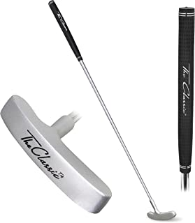 Best classic golf style Reviews