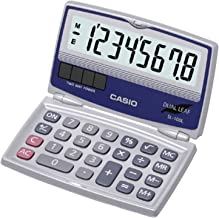 casio sl 100l calculator