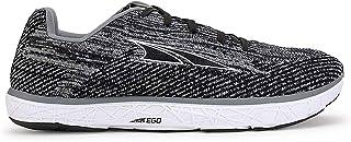 Men's ALM1933G Escalante 2 Road Running Shoe
