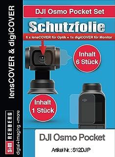 Kompaktkameras Analoge Kameras Elektronik Foto