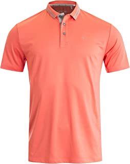 de6955ab Calvin Klein Men's Madison Polo Shirt