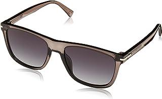 Sunglasses Marc Jacobs 221 /S 0R6S Gray Black / 9o Dark Gradient