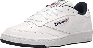 Best reebok 2012 shoes Reviews