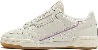 Adidas Originals Continental 80 Womens Shoes