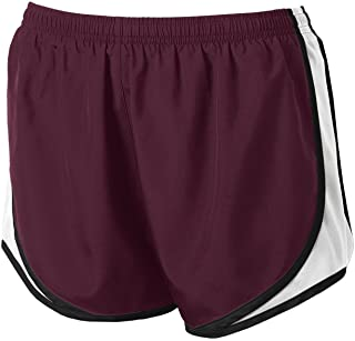 Bcg Shorts Women