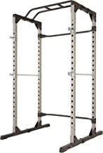 Best weight lifting racks for sale Reviews