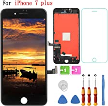 for iPhone 7 Plus Screen Replacement 5.5