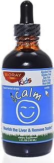 NDF Calm 4 Ounces - BioRay