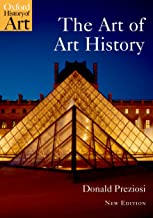 Best art of art history Reviews