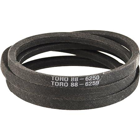 Gavin parts shop 99-6837 Deck Cable Replaces Toro REP 94-4293 99-5826