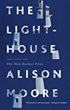 Best the lighthouse alison moore Reviews