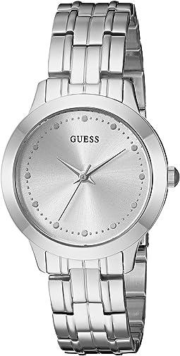 GUESS - U0989L1