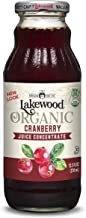Best lakewood cranberry concentrate Reviews