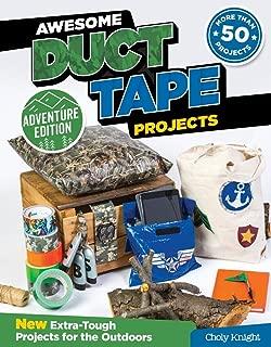 Best duct tape techniques Reviews