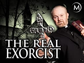 The Real Exorcist: Season 1