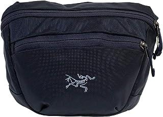ARCTERYX アークテリクス Maka2 Waist Pack マカ2 ウエストパック ウエストバッグ ボディバッグ ショルダーバッグ バッグ メンズ レディース 3L 17172 [並行輸入品]