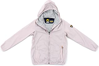 Amazon.it: CIESSE PIUMINI Giacche Giacche e cappotti