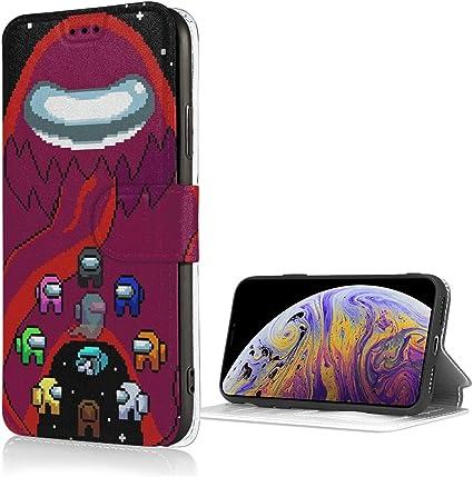 アモングアス iphone