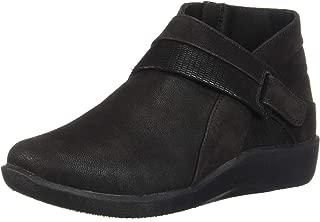 Best flat boots ladies Reviews