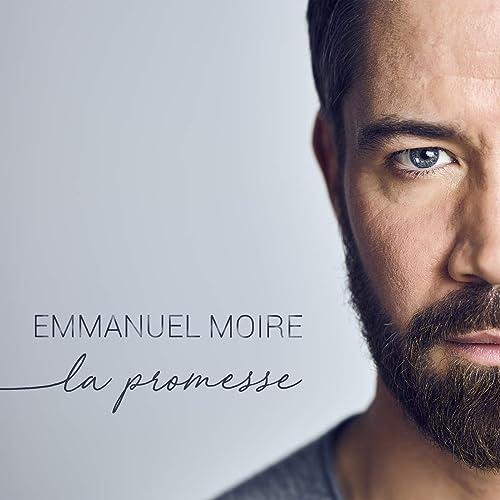 EMMANUEL MALHEUR MOIRE BEAU MP3 TÉLÉCHARGER