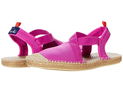 Sea Star Beachwear Seafarer Slingback (Toddler/Little Kid/Big Kid) Shoes