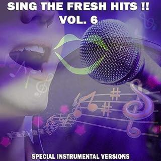 Thank u Next (Edit Instrumental Mix)