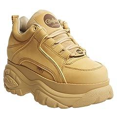 23f9525c99a53 Buffalo Shoes - Casual Women's Shoes