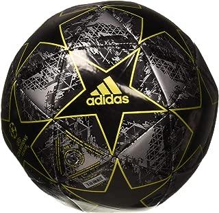 Finale 19 Capitano Soccer Ball