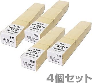 新富士バーナー(SOTO) スモークウッドさくら お徳用360g×4個セット ST-1551-360*4
