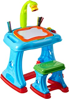 Kehongsheng 2724613057395 Educational Toys & Games 3 Years & Above,Multi color