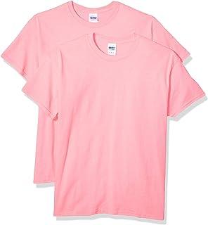 f4661adcda9be2 Amazon.com: Gildan - T-Shirts / Shirts: Clothing, Shoes & Jewelry