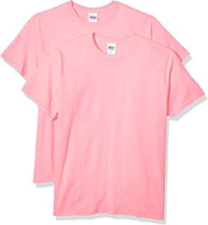 Best pastel coloured mens shirts Reviews
