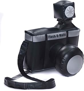 Best inflatable camera prop Reviews