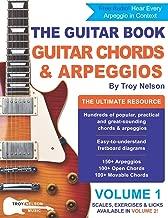 Best joe pass guitar chords Reviews