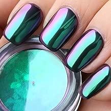 Best chrome nexgen nails Reviews