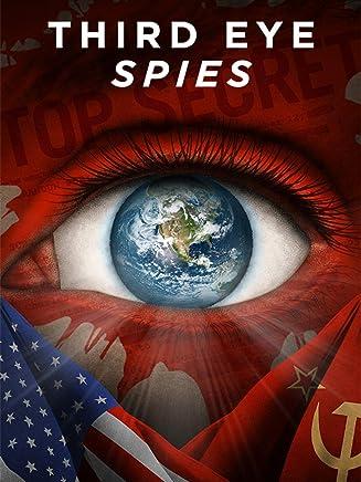 Amazon com: Uri Geller: Prime Video