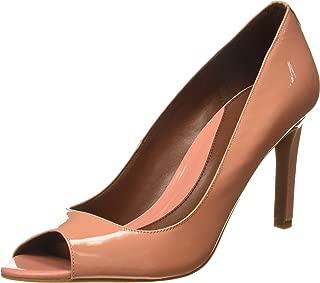 Cole Haan Women's Elina Ot Pump 75mm Ii Leather Sneakers