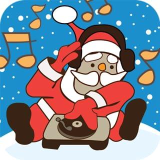 Christmas Carols Quiz - Guess Word Game