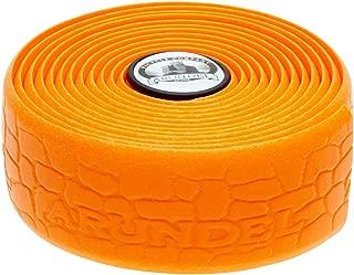 Arundel Synth. Gecko-Orange