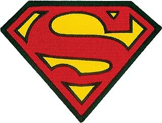 Ata-Boy DC Comics Superman Logo 3