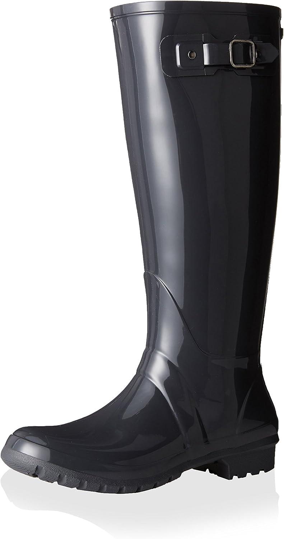 Igor Women's Boira Glow Tall Rain Boot